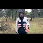 Luk&Fil mit Anthony Drawn – Nullpunkt (Video)