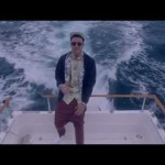 Blu & Exile feat. Andy Allo – Ease Your Mind (Video)