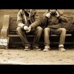 EINZ+EINZ – tapediggaZ (Video)