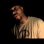 Illogic & Blockhead – Neva Heard (Video)