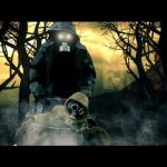 Ill Bill – How To Survive The Apocalypse (Video)