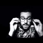 Provo feat. Keno – Mandallah (Video & Download)