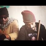 DAG SAVAGE feat CO$$ & CHOOSEY aka Makeshift – DRUGS (Video)