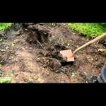 Brother Ali – Work Everyday (Video)