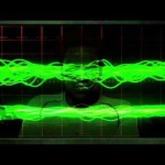 Dope D.O.D. – Millennium Falcon (Video)