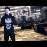 De-fact feat Kex Kuhl – So Wack (Video)