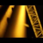 AzudemSK – Intro/Opportunismus ('BackToDrama'-EP) [Video & Download]