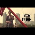 Classified feat. Skratch Bastid & Saukrates – Anything Goes(Video)