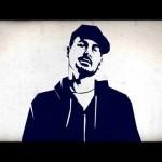 Roger – Serienkiller (Video)