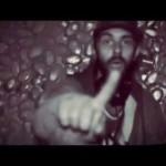 Main Moe feat. DJ Hypercutz – Rap In Berlin  [prod. by Figub Brazlevič] (Video)