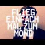 Eljot Quent – Mond (Video & Download)