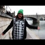 Meister Lampe & Johnny Rakete – Beats & Raps (Video & Download)
