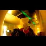 Mista Classic & VersOne  – Keep it real (Video)