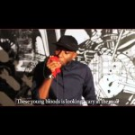 Yasiin Bey – N****s in Poorest (Music Video)