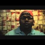 Slum Village – Forever (Video)
