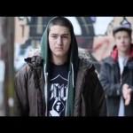 Yasha MC & DJ Holzkrawatte – Blüten und Schmetterlinge (Video & Download)