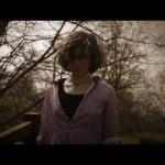 Beppo S. – Momo (Video, Lyrics & Download)