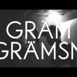 Gräm Grämsn & DJ Spliff – Unorthodox Remix (Video & Download)