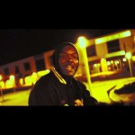 Clear Soul Forces – Beats Rhymes and Life (Video)