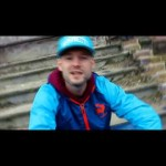 Danny Impulsiv, Tanguy, Lance Cravell, Suwhat – Misshandlung (Video)