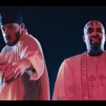 R.A. The Rugged Man feat. Tech N9ne & Krizz Kaliko – Holla-Loo-Yuh (Video)