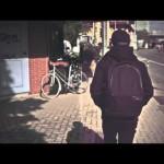 MAS – Sweater (Video)