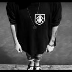 eRRdeKa – Allein (Video & Lyrics)