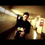 Beppo S. – Edel (prod. by Don McGinger) [Videopremiere]