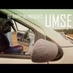 Umse – Wüste (Video)