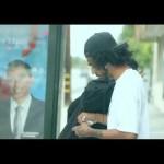 Rics Rumble – I'm Broke (Video)