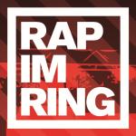 Rap Im Ring – Letzte Worte – Alle Infos!