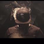Butch – Hennessy und Weed (Video)