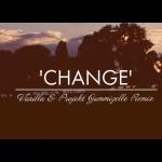 Projekt Gummizelle – Change (Vanilla & Les Loups Remix) [Video & Download]