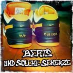 MF Eistee – Jahreszyklus (Video & Album Free Download)