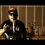 Madchild – Blood Beast (Music Video)