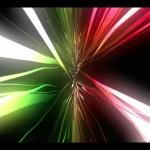 Marteria – Big Bang (Musikvideo)