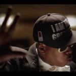 Talib Kweli – Human Mic (Music Video)