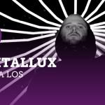 DIGITALLUX (DIGITALLUC & LUX)  – Was da los (Video)