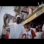Dj Desue feat. Afrob & Nature – Art of War (Video)