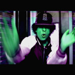 Dope D.O.D. – What happened (official video)