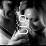 Grasime – Creme (Musik Video & Download)