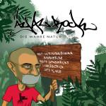 Äyaz Rock – 'Die wahre Natur' EP
