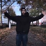Lorenz – Ahnengeist (Video)