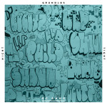 RC Gäng (Ratisbona Calling) – Nicht grundlos tight LP (Video & Download)