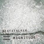 Beatstalker – Magnitude 14 (Free Download Album)