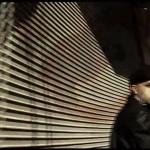Reap – War (Music Video)