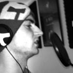 Shawdee – Liebe für Musik (Video)
