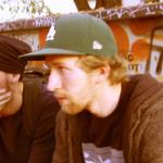 Arm & Hässlich – Businesstalk (Video)