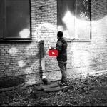 Slowy&12Vince – Camouflage (Video)