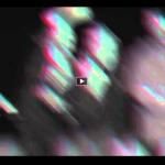 Projekt Dopeness – Baendit, Shadle, Effellow, Jango, Littarist (Video)